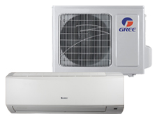 Heating And Air Conditioning Systems In Ontario Turner