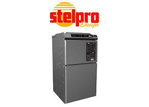 stelpro Electric Furn